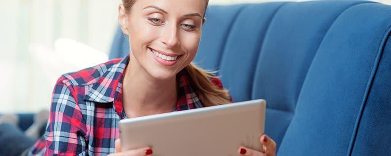 How to Use Split Screen Multitasking on iPad