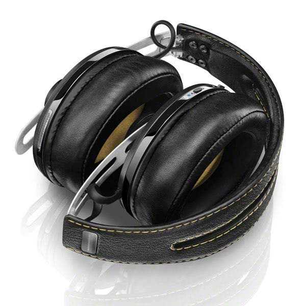 b828ebfdc23 Bluetooth Headphones For Audiophiles - Image Headphone Mvsbc.Org