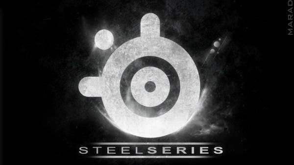 Game Centered: iPhone Life Interview with SteelSeries CTO, Tino Soelberg
