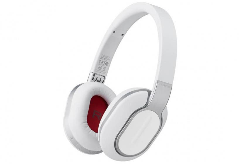 wireless headphones review best bluetooth headphones of. Black Bedroom Furniture Sets. Home Design Ideas