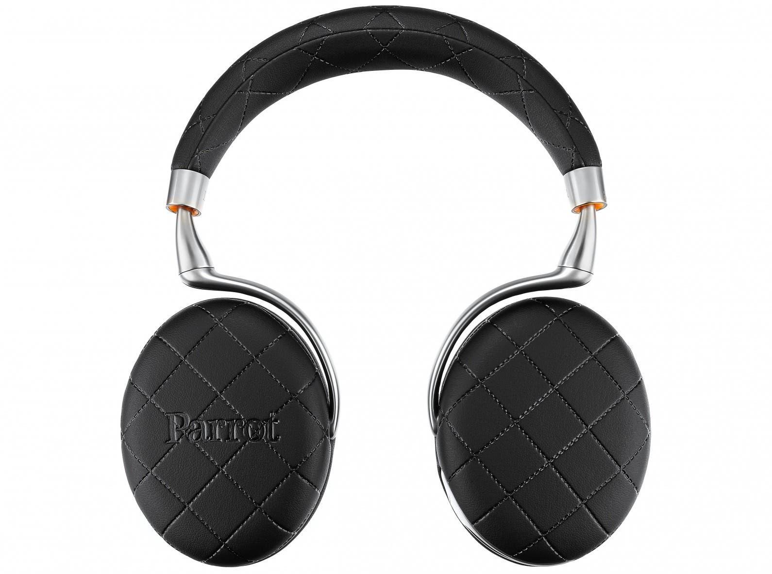 wireless headphones review best bluetooth headphones of 2016. Black Bedroom Furniture Sets. Home Design Ideas