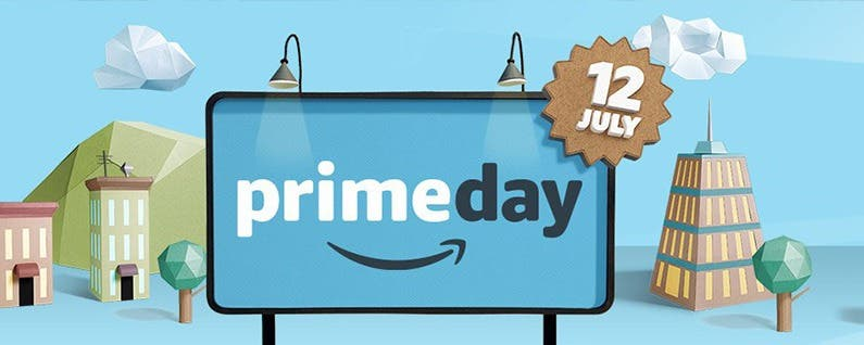Upcoming Amazon Prime Day Offerings Promise to Be Better Than Last Year's Unimpressive Deals