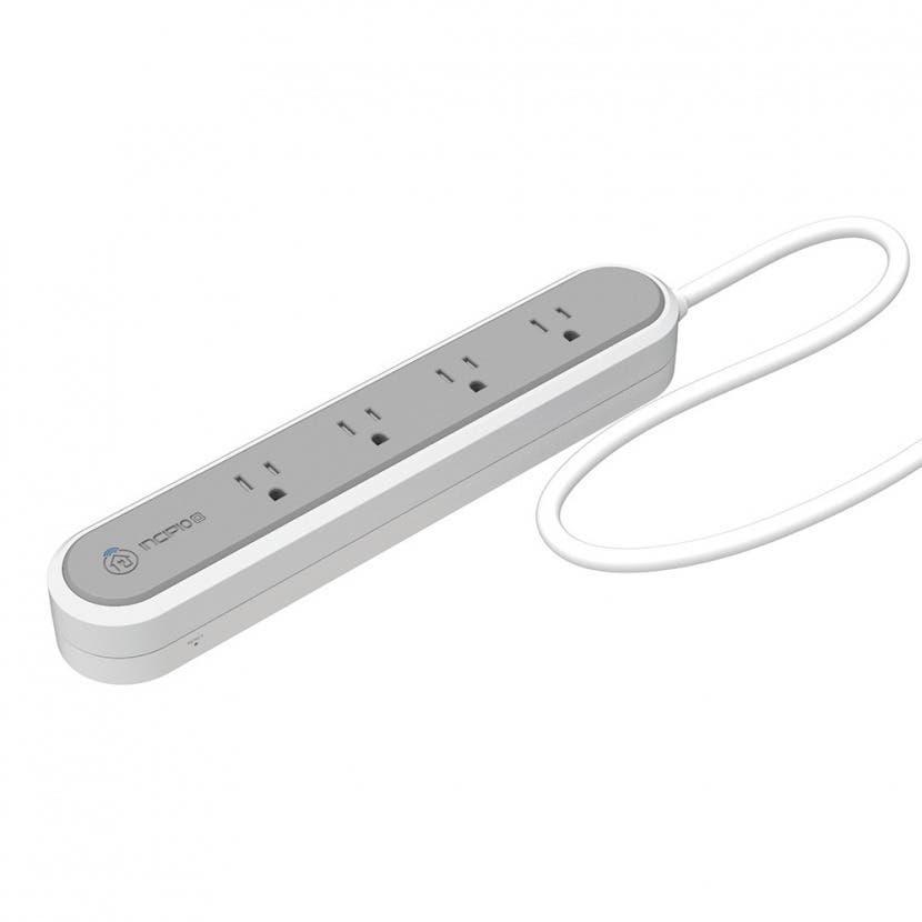 Incipio CommandKit Wireless Smart Power Strip