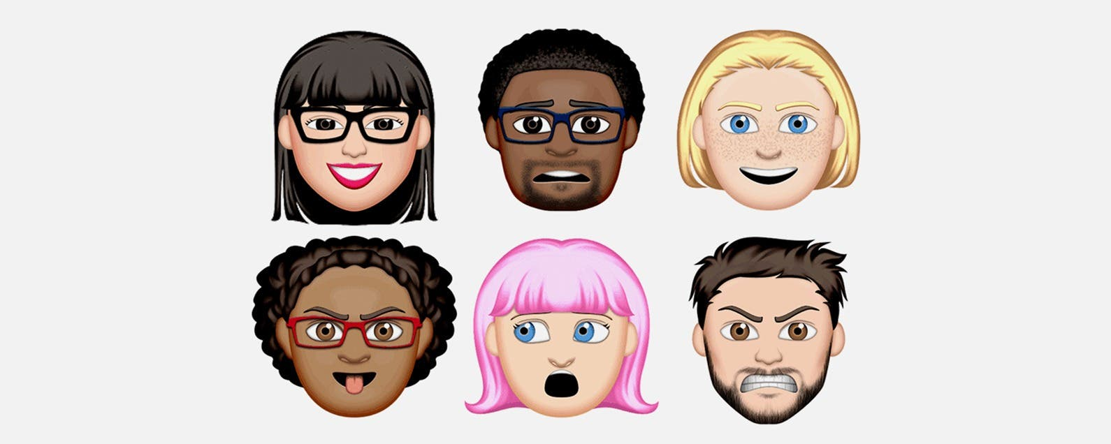 Make Your Own Emojis With This Free Emoji App For Your Iphone Updated For Ios 13