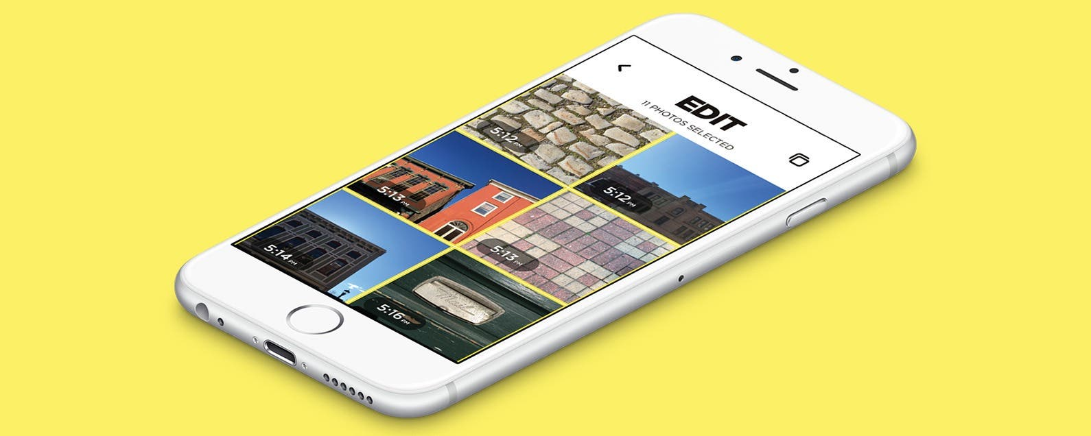 4 Best Free Gif Maker Apps For Iphone