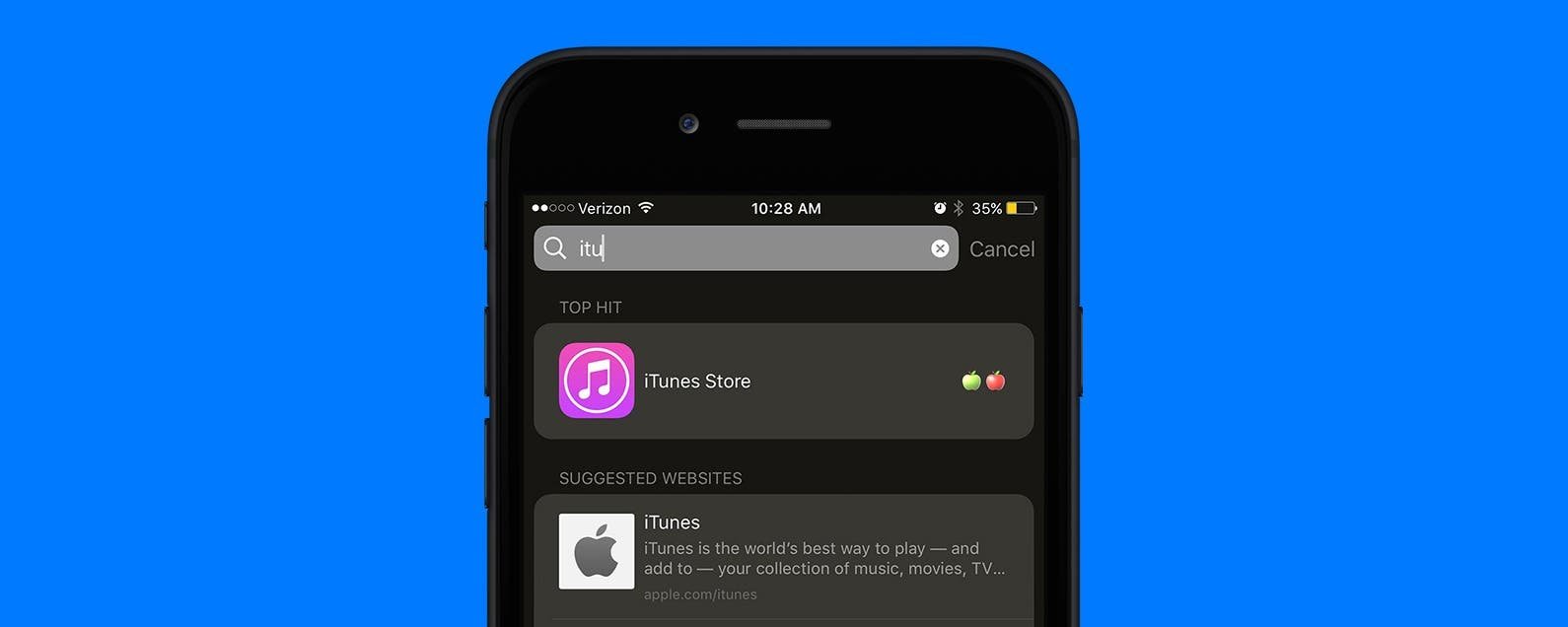 From itunes to how to get iphone apps iTunes