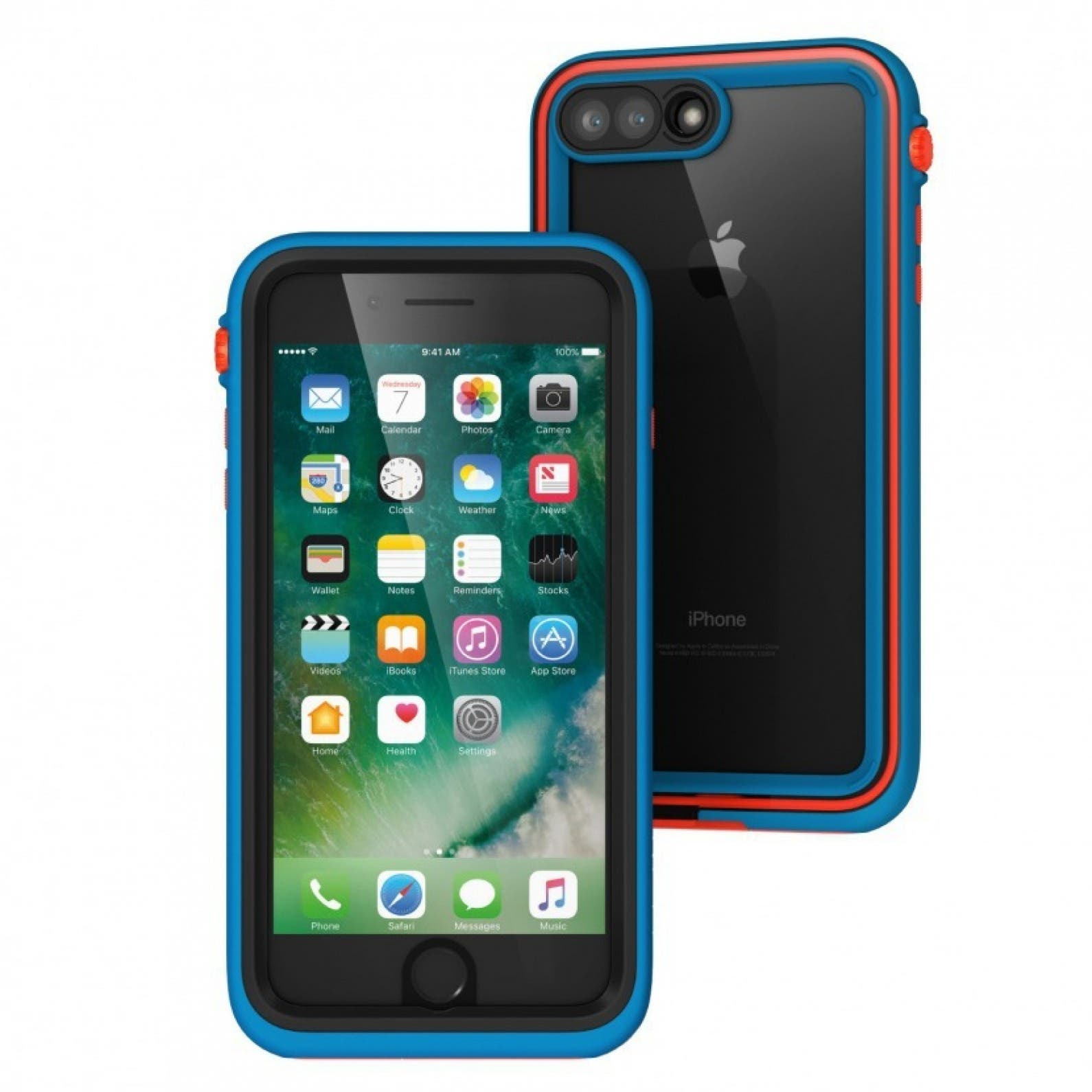 Best Kid Friendly Iphone Cases For Babies Toddlers And Children Of All Ages