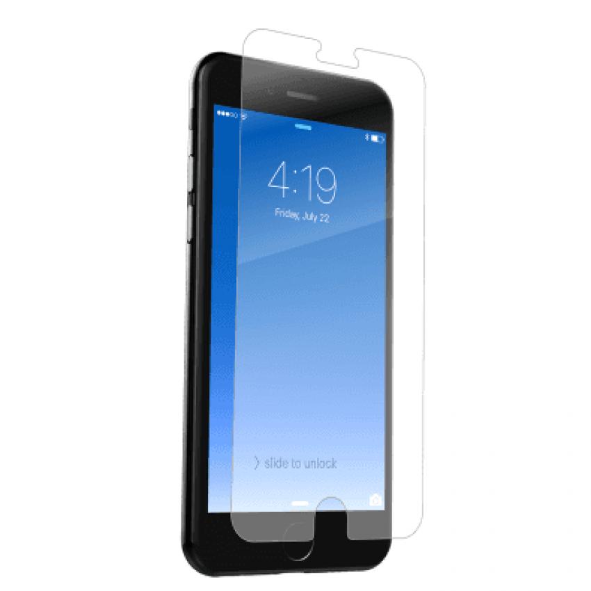 Zagg Sapphire Defense Iphone