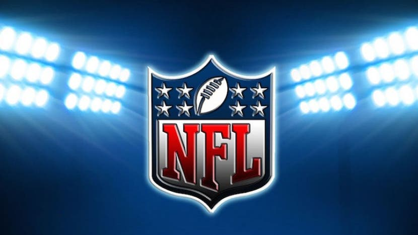 How to Watch the 2016 NFL Season on Apple TV without Cable