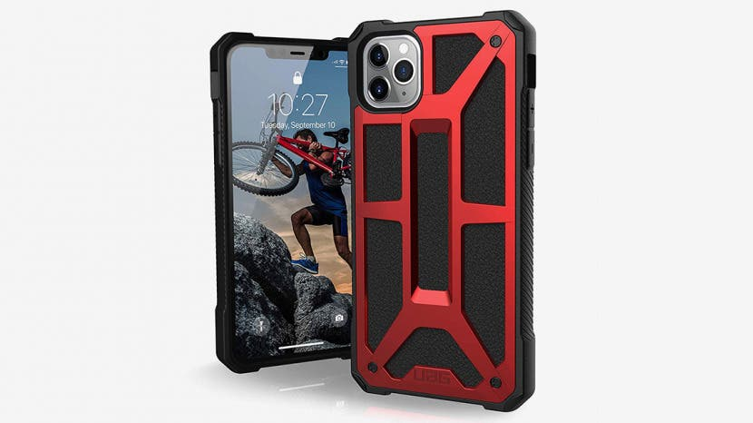 top 10 most popular cases the walking dead iphone ideas and get