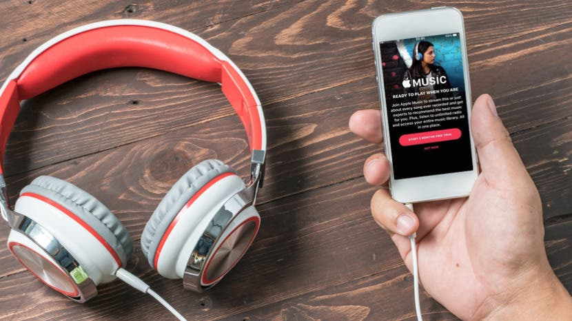 How to Add a Cover Image to Your Playlist