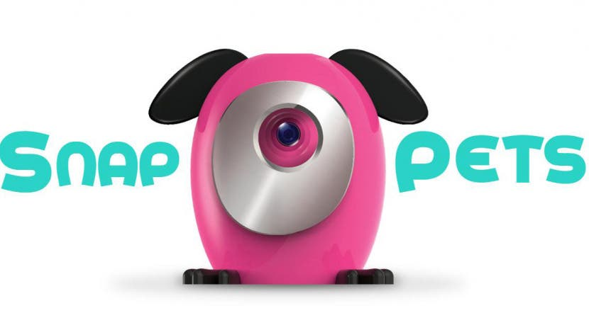Review: Snap Pets Are an Interesting Twist on the Selfie Remote