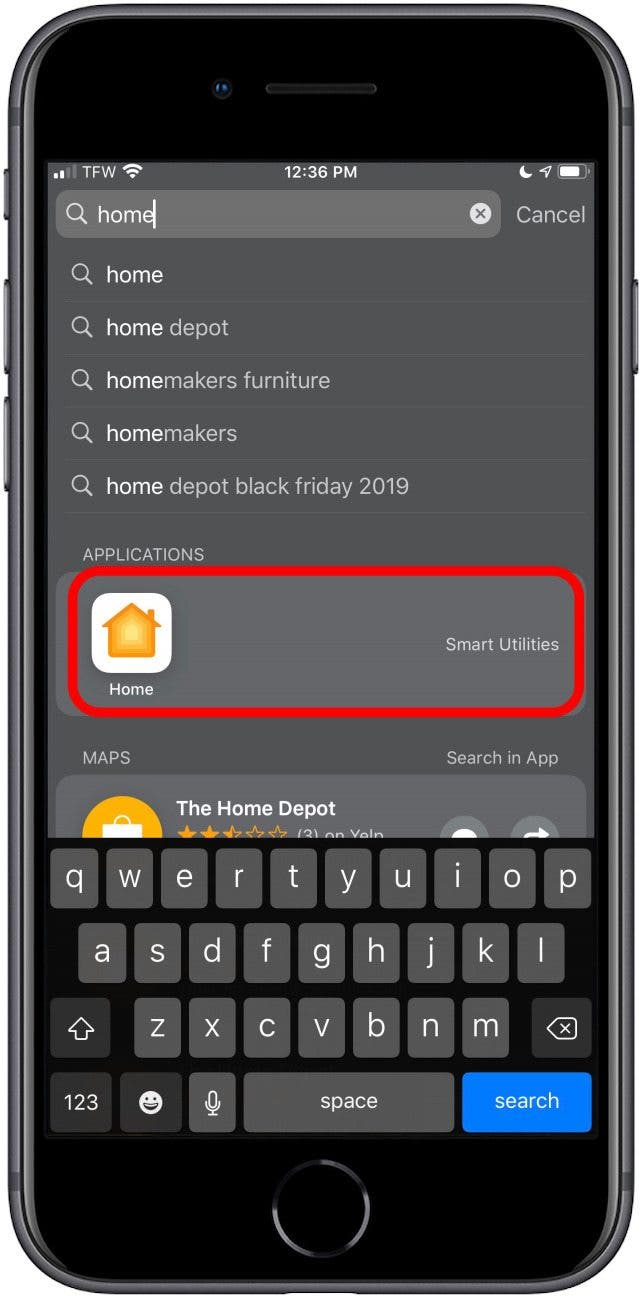 Calculator iphone for secret app Best Secret