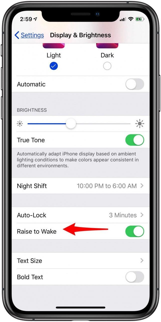 Ios 14 Draining Your Iphone Battery Life 13 Ways To Save Battery On Your Iphone