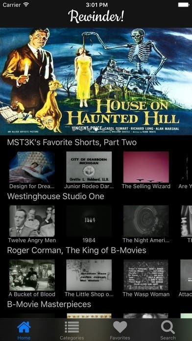 10 Best Free Apple Tv Apps For Watching Free Movies Tv