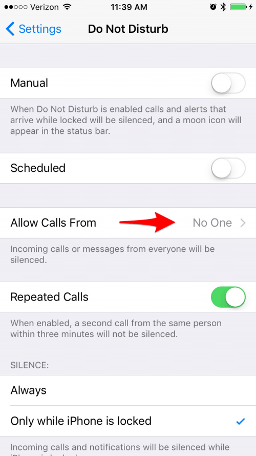how to add people to your call on iphone