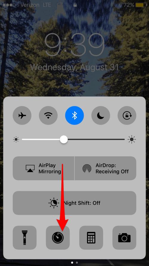 how to set up time on polycom phone