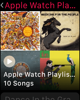 how to add music on your phone from computer apple