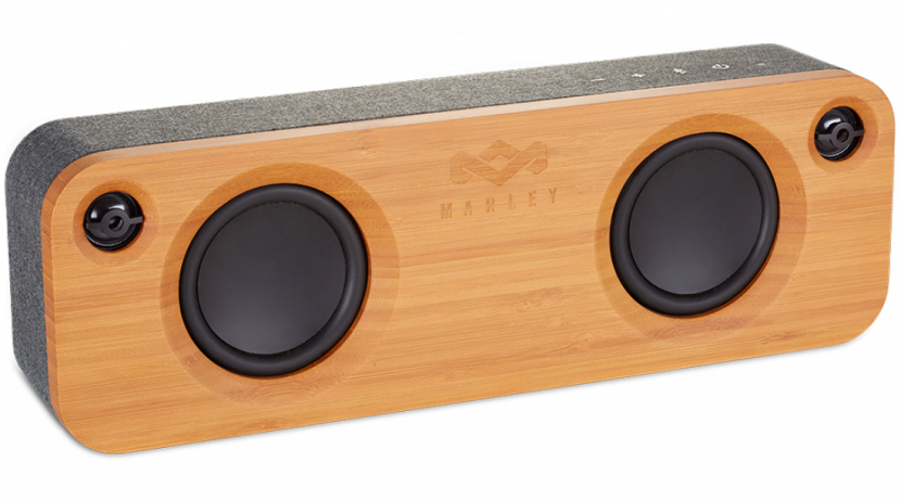A Comprehensive Roundup: Best Bluetooth Speakers 2016