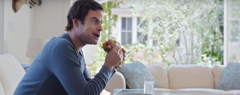 Apple Features Celebrities in iPhone 6s Commercials