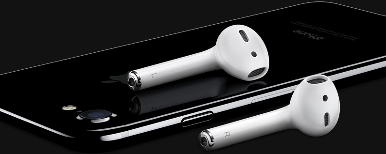 """Removing the Headphone Jack Is about Planned Obsolescence, Not """"Courage"""""""