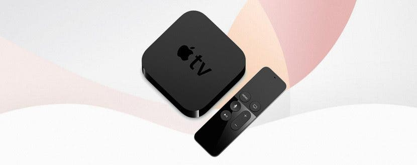 watch the apple event on your apple tv march 2016