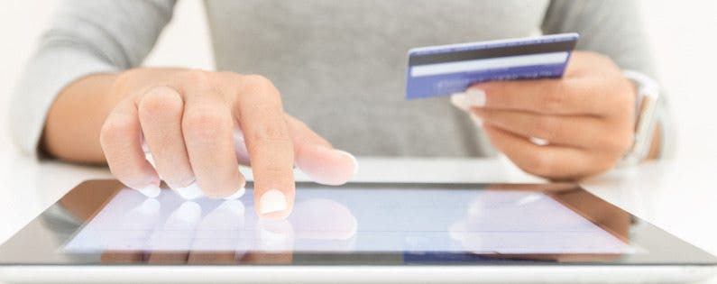 Person-to-Person Payment Services Coming to Apply Pay in 2016