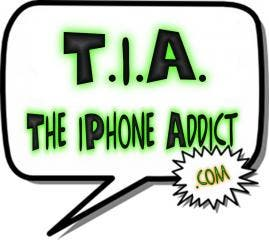 T.i.A.| #1 iPhone and iPad news source app