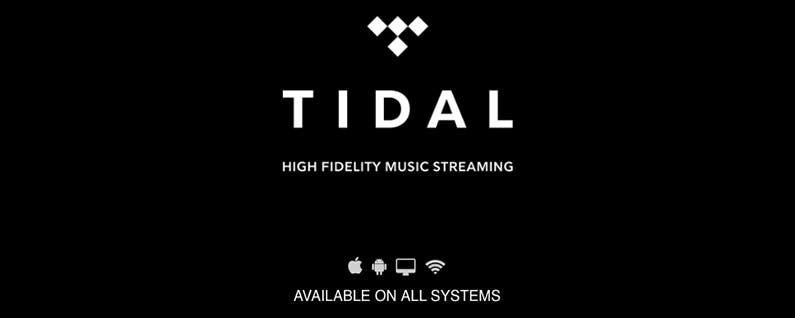 Will Prince's Exclusivity with Tidal Give the Streaming Service a Much Needed Boost?