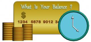What Is Your Balance? App Review