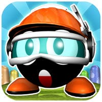Tiny Defense, A Fresh New Strategy Defense Game Released for iOS.