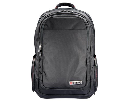 Lance Daypack B7103 - Front
