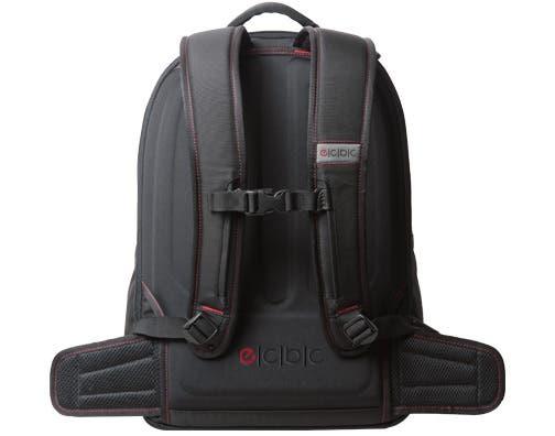 Lance Daypack B7103 - Rear