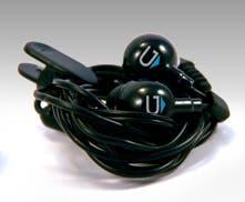 Eco Pod Earbuds
