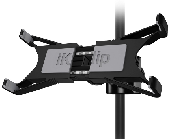iRig Xpand Clasp