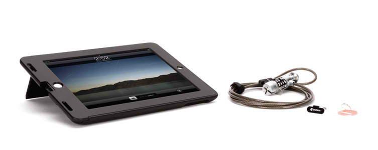 TechSafe Case