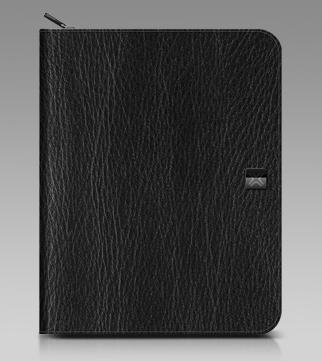 Zip Folio