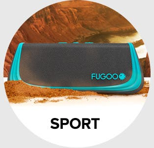 Fugoo Sport