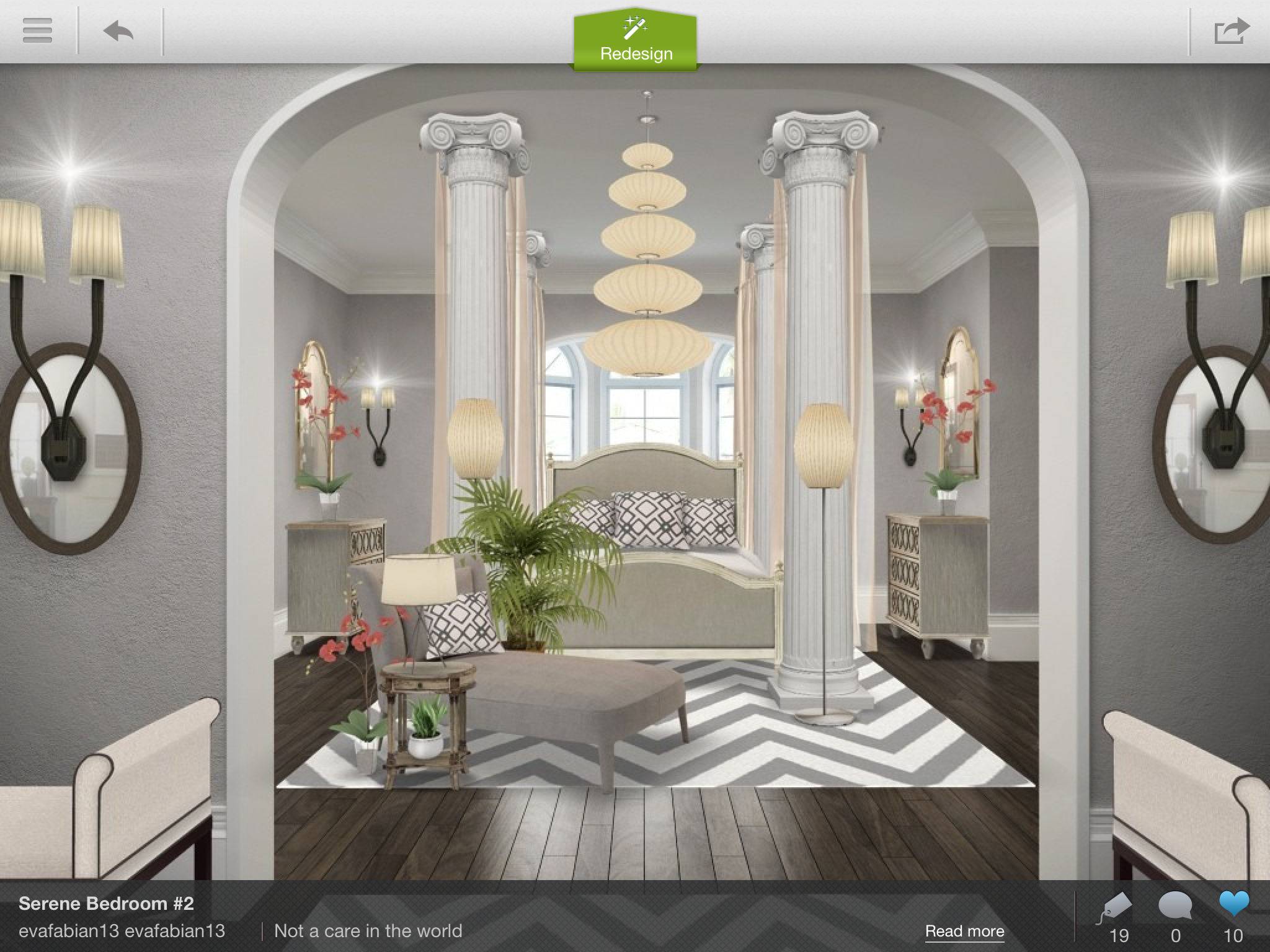 The First Market Is Home Design Here Autodesk Offers Homestyler Free That  On The Surface Appears To Be A Personal Design App Take A Picture Of A Room Part 36