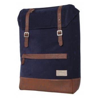 e3a6de37b2 The Yin and Yang of Backpacks  Hex Tribute Cloak Backpack vs ...