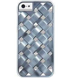 X-doria iPhone 5 cases