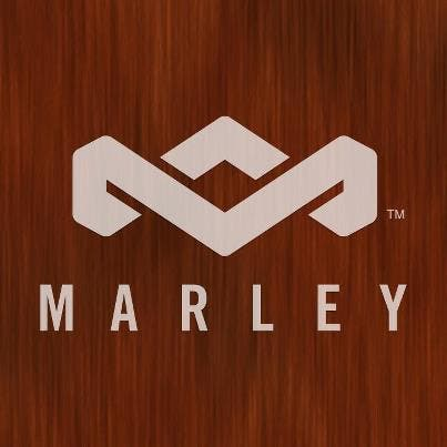 Apple joins forces with House Of Marley