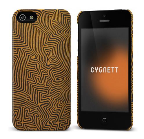 Cygnett iPhone 5 cases