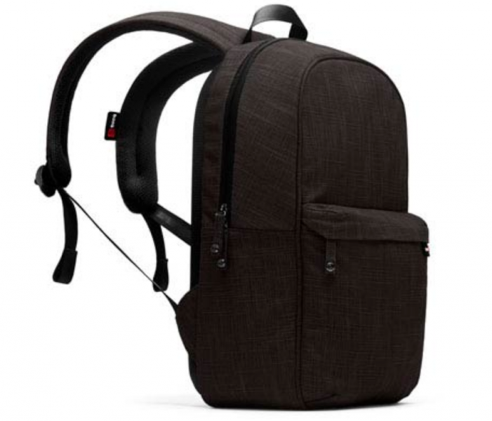 Siva's Reviews: booq mamba daypack