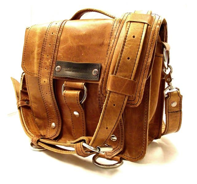 Siva S Reviews Copper River Bags