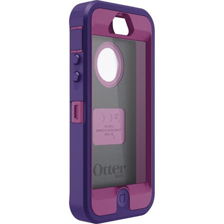 Otterbox: Defender series