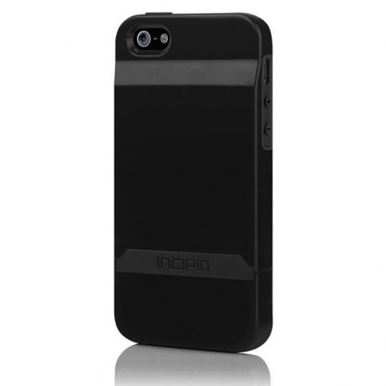 Incipio iPhone 5 cases