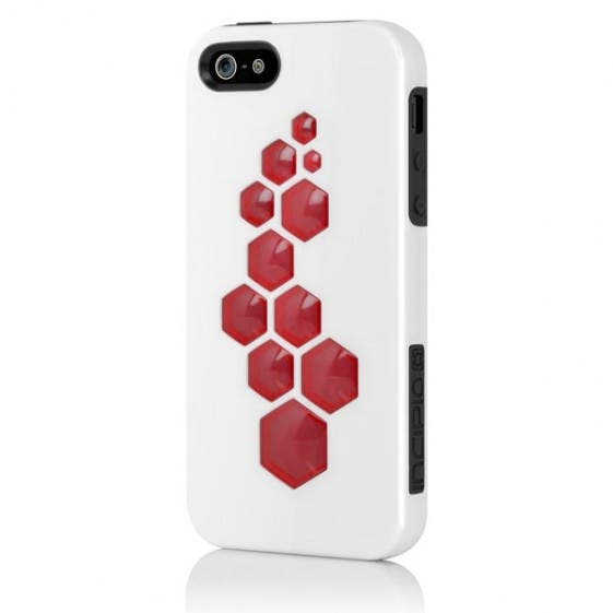 Incipio iPhone 5 cases