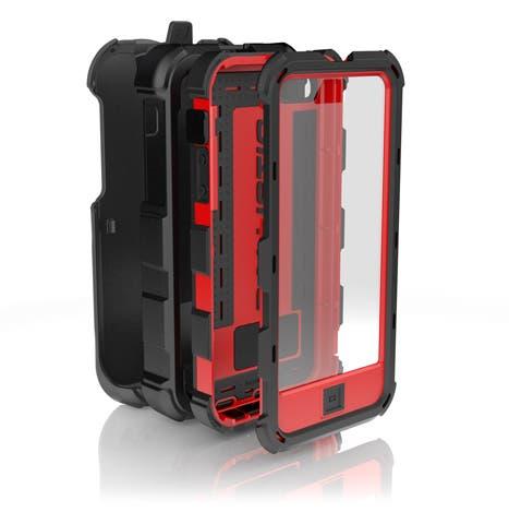 Siva's Updates: iPhone 5 cases