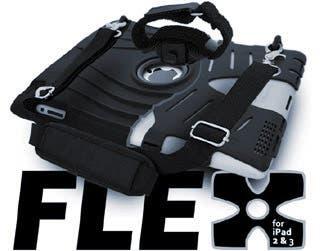 Siva's Reviews: Uzibull Flex Kit